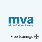 ms-virtual-academy