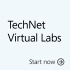 ms-virtual-labs