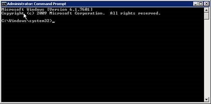how to unmount a drive using diskpart