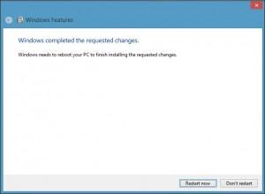 Installing_enable_hyper_v3