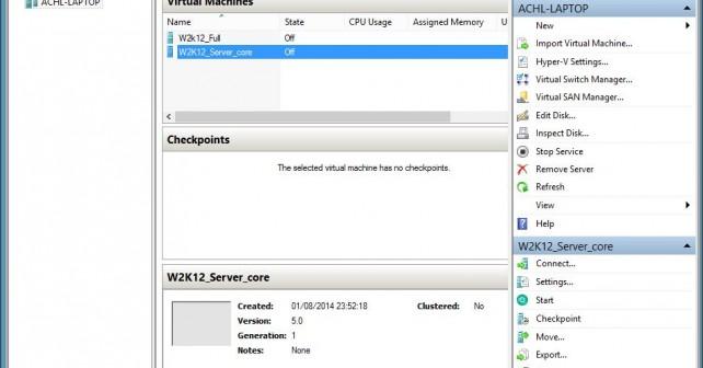 Installing_enable_hyper_v5