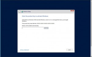 Windows_Server_2012_Installation2
