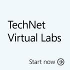 ms-virtual-labs